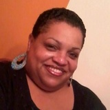 Tawana R. - Seeking Work in Washington Dc
