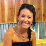 Catherine S. - Seeking Work in Covington