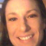Alesha B. - Seeking Work in Emmaus