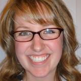 Keisha B. - Seeking Work in Spanish Fork