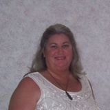 Liane R. - Seeking Work in Hawthorne