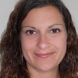 Jessica J. - Seeking Work in Ventura
