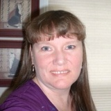 Rhonda J. - Seeking Work in Fairfield