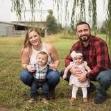 The Allen Family - Hiring in Fredericksburg