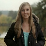 Lexie P. - Seeking Work in Springfield