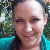 Meghan G. - Seeking Work in Escondido