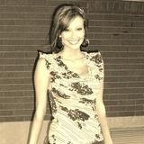 Melanie B. - Seeking Work in Tempe
