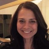Allison  D. - Seeking Work in Wellington