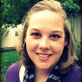 Erin C. - Seeking Work in Schererville