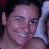 Patricia S. - Seeking Work in Astoria