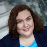 Ellen W. - Seeking Work in Norcross