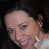 Rebecca M. - Seeking Work in Mesa
