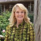 Barb T. - Seeking Work in Houston