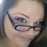 Richelle H. - Seeking Work in Puyallup