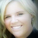 Alysia J. - Seeking Work in Gastonia