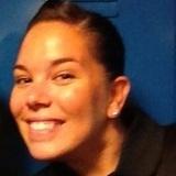 Stephanie D. - Seeking Work in Philadelphia