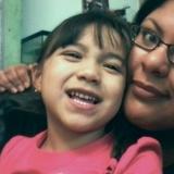 Claudia S. - Seeking Work in El Paso