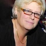Bernice S. - Seeking Work in Roslindale