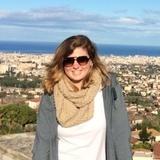 Hannah P. - Seeking Work in Norcross