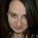 Hannah S. - Seeking Work in Syosset