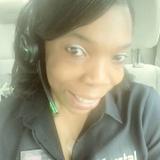 Jennifer J. - Seeking Work in Trussville