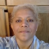 Lupe M. - Seeking Work in Meriden