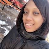 Shermaine F. - Seeking Work in Staten Island