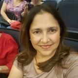 Brenda G. - Seeking Work in Princeton