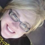 Aubrey B. - Seeking Work in Wichita