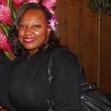 Elisa C. - Seeking Work in District Of Columbia
