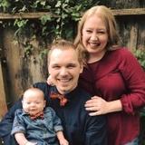 The Bruggman Family - Hiring in Emeryville