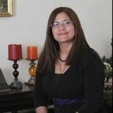 Rosa S. - Seeking Work in Lakeland