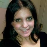 Clara  T. - Seeking Work in San Antonio