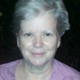 Cyndi R. - Seeking Work in Waterbury