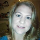 Amanda S. - Seeking Work in Augusta