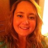 Elena Z. - Seeking Work in Astoria