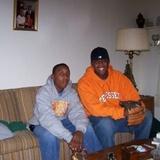 The Kemp Family - Hiring in Murfreesboro