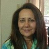 Martha Rosa Y. - Seeking Work in Pompano Beach
