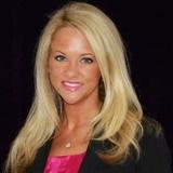 Alexis Cathleen C. - Seeking Work in Sarasota