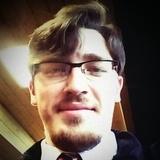 Seth L. - Seeking Work in Astoria