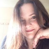 Jennifer D. - Seeking Work in Madison