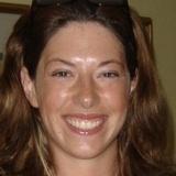 Amy L. - Seeking Work in Rochester