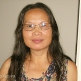Lin L. - Seeking Work in El Cajon