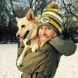 The DesRoches Family - Hiring in Minneapolis