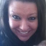Jennifer Z. - Seeking Work in Chesapeake