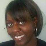 Erika F. - Seeking Work in Kennesaw