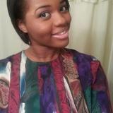 Christina M. - Seeking Work in Decatur