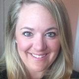 Erin  H. - Seeking Work in Clayton