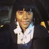 Rose T. - Seeking Work in West Orange