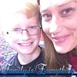 The O'Brien Hudson Family - Hiring in Lenexa
